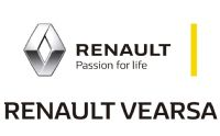 RENAULT VEARSA